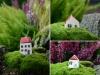 miniaturowe-domki