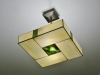 lampa-kwadrat
