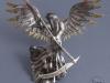 metal-art-2