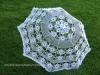 parasol_urszula_mielczarek