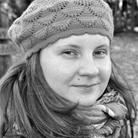 Izabella Zurawska PH