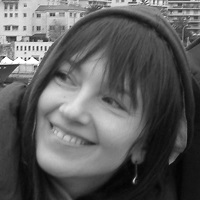 Aneta Maria Szuniewicz