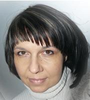 bozena_palczar