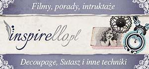 inspirello.pl