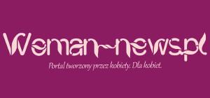 Woman-news