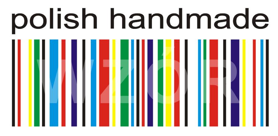 polish_handmade_wzor