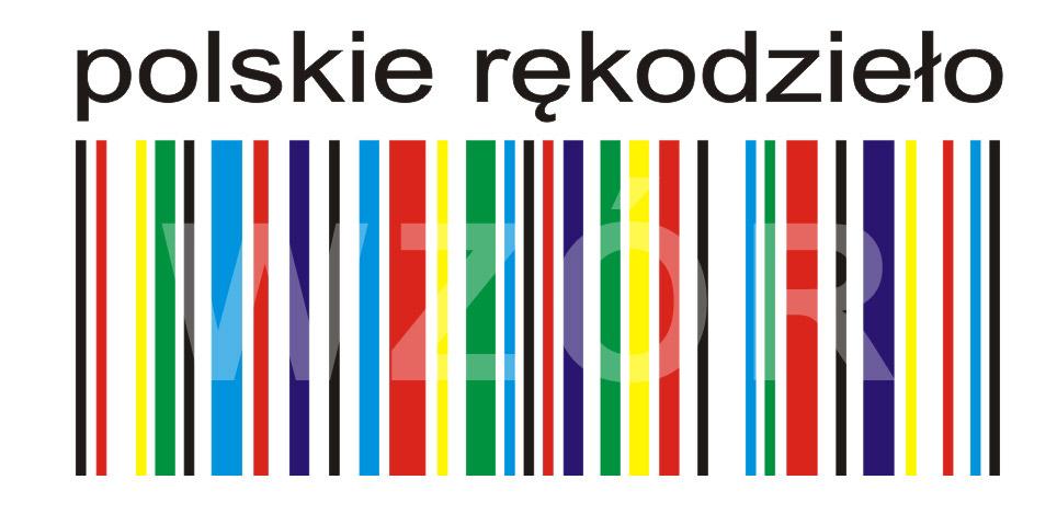 polskie_rekodzielo_wzor