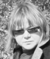 Szachowska
