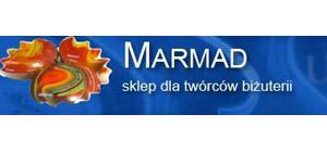Marmad