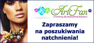 Artfan.pl