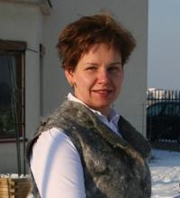 Galina_blazejewska