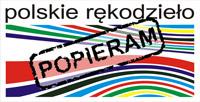 logopopieramstrona