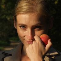 Renata_Adamczyk_Profilowe