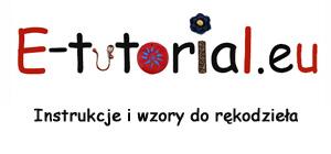E-tutorial.eu