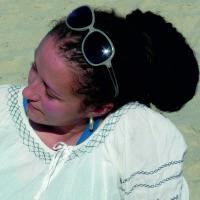 zdjęcie profilowe(1)