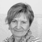 Irena Kowalczyk-profil