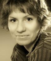 Aleksandra Kwiek