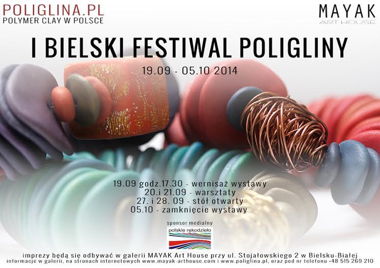 Poliglina - Festiwal Bielski