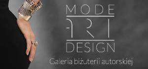 modeartdesign