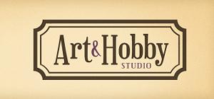 arthobby